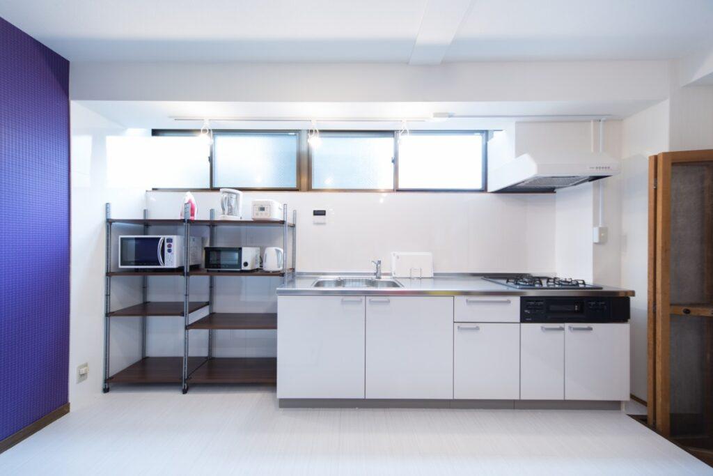 キッチン.031