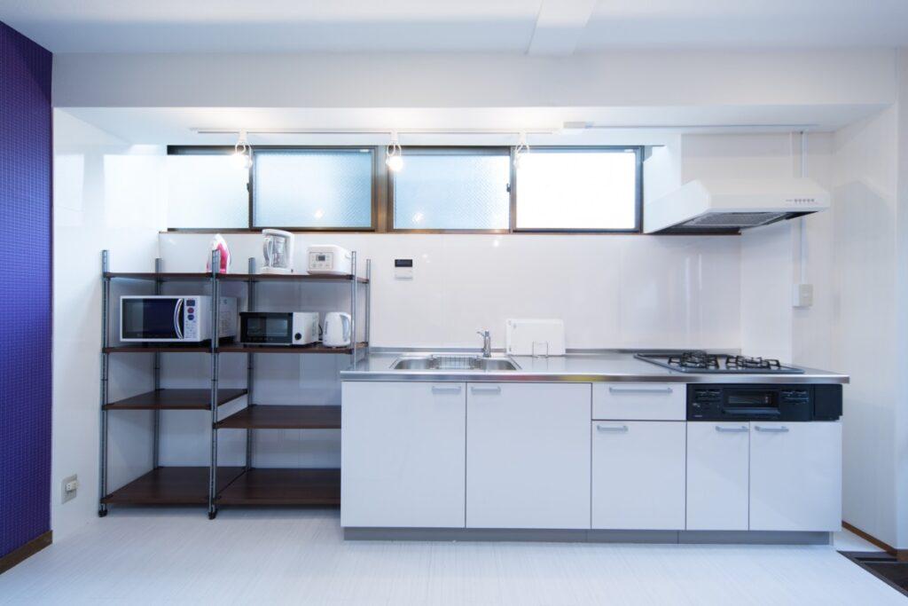 キッチン.032