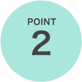 strength_point2