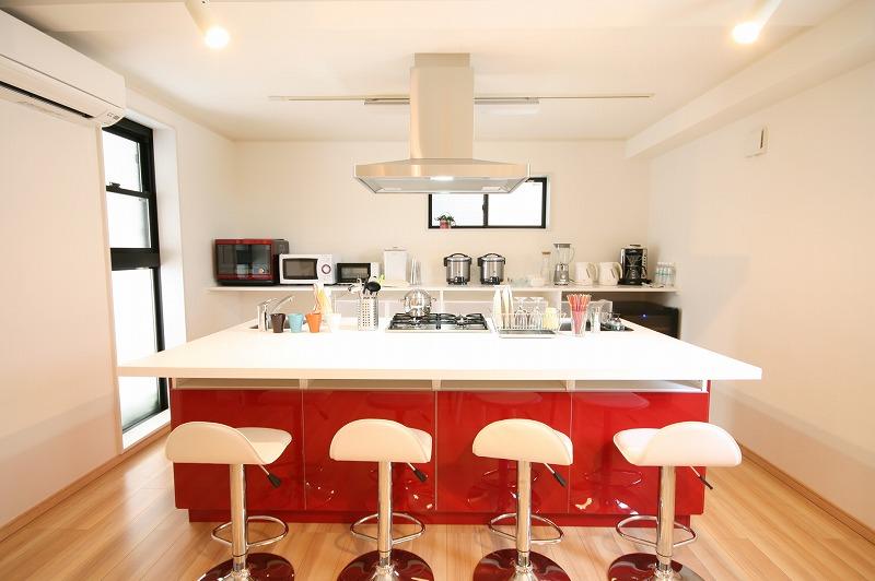nari_kitchen1