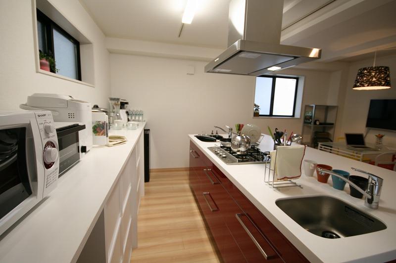 nari_kitchen2