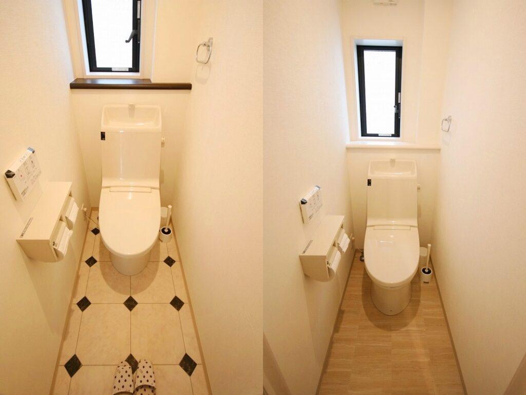 nari_toilet_2f